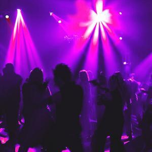 Ночные клубы Спас-Клепиков