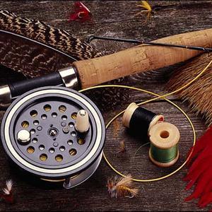Охотничьи и рыболовные магазины Спас-Клепиков