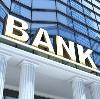 Банки в Спас-Клепиках