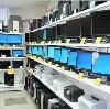 Компьютерные магазины в Спас-Клепиках