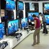 Магазины электроники в Спас-Клепиках