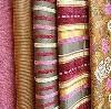 Магазины ткани в Спас-Клепиках