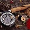 Охотничьи и рыболовные магазины в Спас-Клепиках