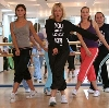 Школы танцев в Спас-Клепиках