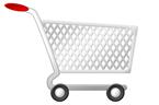 Домовёнок - иконка «продажа» в Спас-Клепиках