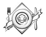Горки - иконка «ресторан» в Спас-Клепиках